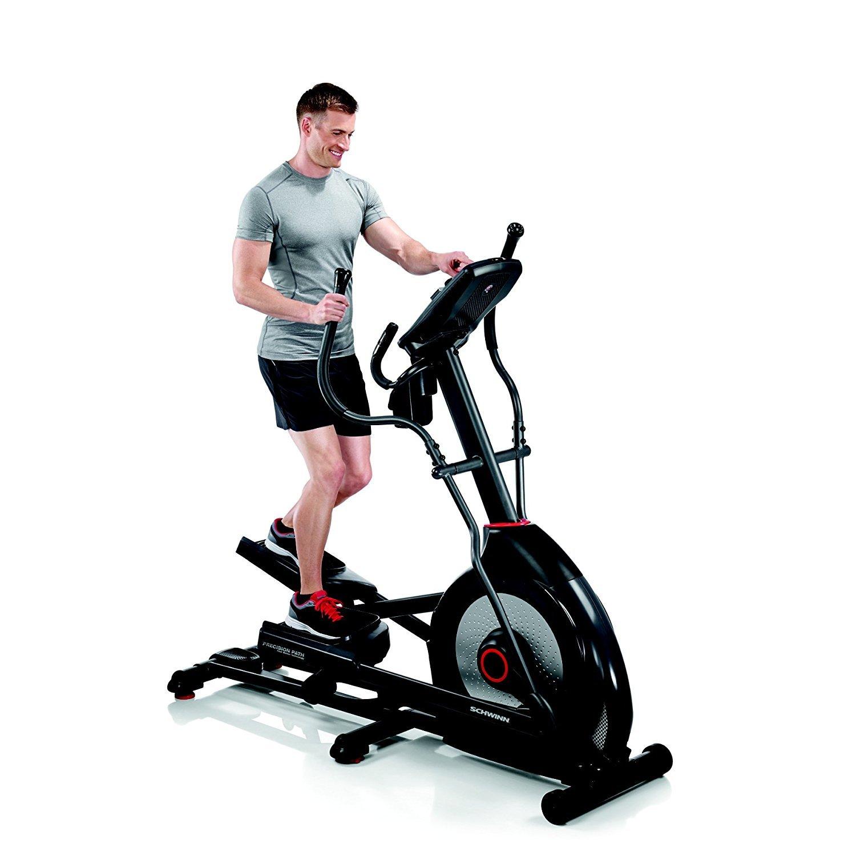 schwinn 430 elliptical machine6