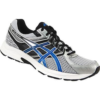Best Running Shoes For Men Under  Dollars