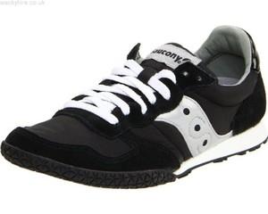 Saucony Originals Women's Bullet Sneaker is a top women's low budget running