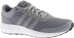adidas NEO Men's Cloudfoam Race Running Shoe shown is one of the best running shoes under $60