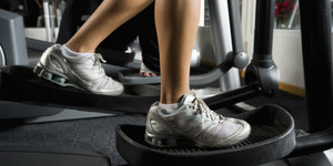 elliptical workout mistakes to avoid
