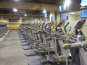rower vs elliptical vs treadmill is difficult to choose