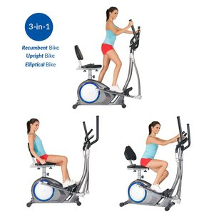 image depicting the Body Power 3-in-1 Trio-Trainer-2