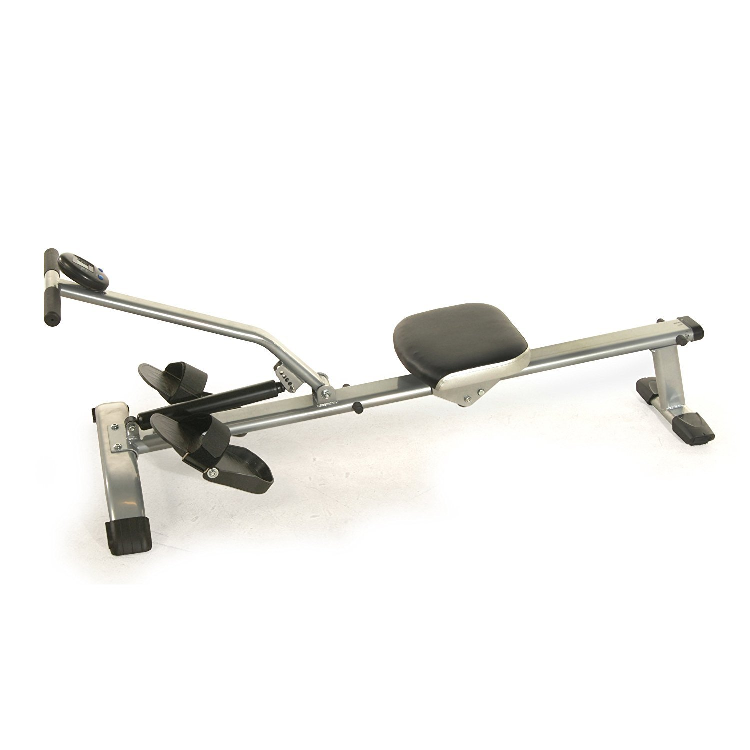 image showing the Stamina InMotion Rower