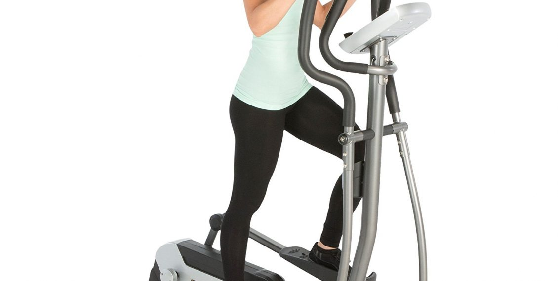 best elliptical machines under $500