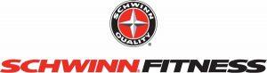 schwinn logo is pictured