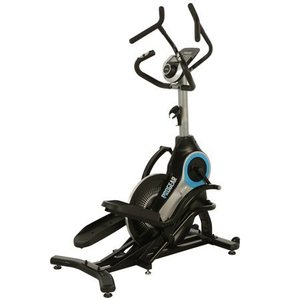 PROGEAR 9900 Elliptical